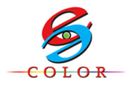 eecolor | See Color the way